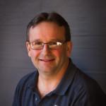 Mark Coughlin