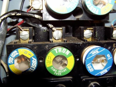 Fuses electrician Kalamazoo1 400x300 fuses in your home, problem or no? webster electric home fuse box problems at n-0.co
