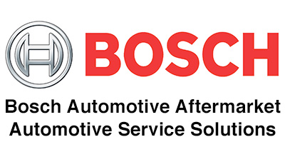 Bosch Electrical Vehical Charger Installation