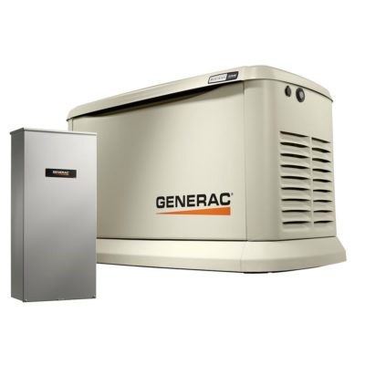 Home Generators: How to Choose Portable vs Standby for Your Home